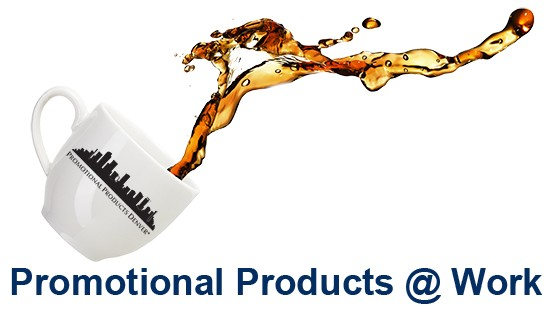 Effective Advertising Includes Promotional Products