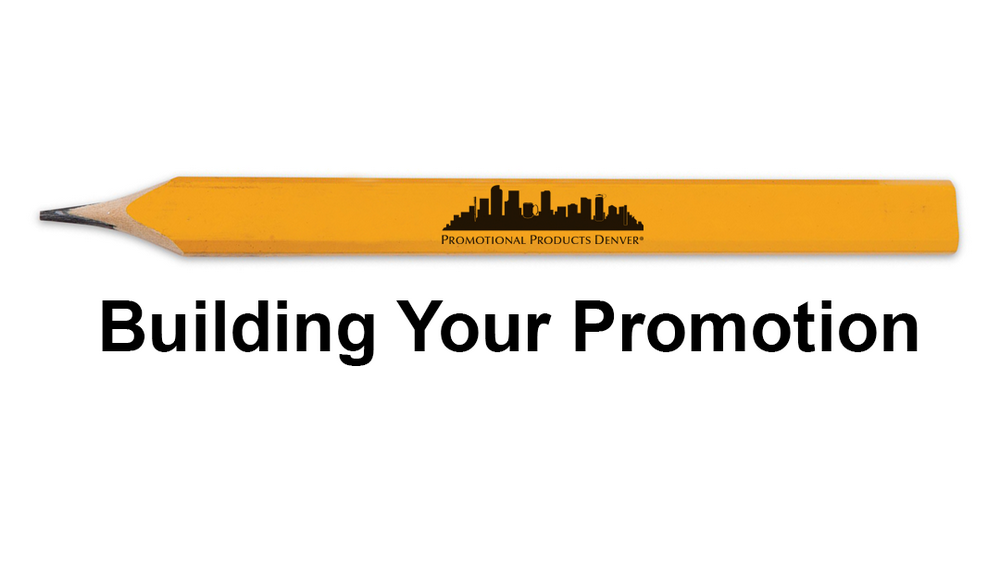 Promotional Products Denver� Granted Trademark Status