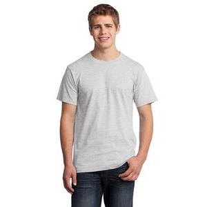 Fruit of the Loom® HD Cotton™ 100% Cotton Adult's T-Shirt