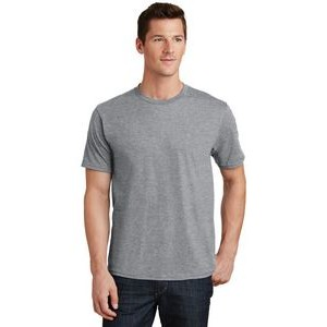 Men's Port & Company® Fan Favorite™ Tee Shirt