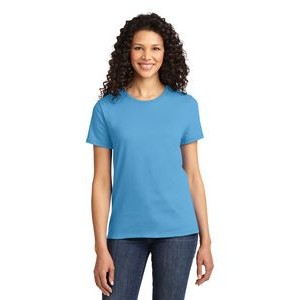 Port & Company® Ladies Essential T-Shirt